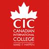 CIC - Canadian International College thumb