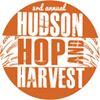 Hudson Hop & Harvest