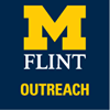 University Outreach at the University of Michigan-Flint