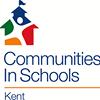 Communities In Schools of Kent