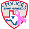 San Angelo Police Department