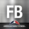 American Family Fitness Fredericksburg