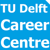TU Delft Career & Counselling Services