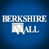 Berkshire Mall