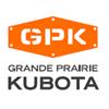Grande Prairie Kubota