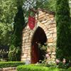 Stonehurst Cedar Creek - Cottages, Wines & Weddings