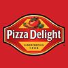 Pizza Delight Spring Garden