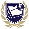 Allied American University