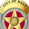City of West Police Department