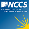 National Coalition for Cancer Survivorship