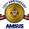 AMSUS - The Society of Federal Health Professionals