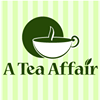A Tea Affair - Lititz