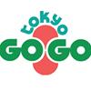 Tokyo Go Go Truck