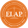 Eastside Legal Assistance Program (ELAP)