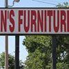 Glens Furniture