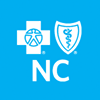 Blue Cross NC