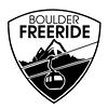 Boulder Freeride