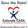 CASA in Colorado
