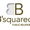 B'Squared Public Relations