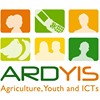 CTA Ardyis project - Agriculture Rural Development Youth ICT