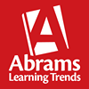 Abrams Learning Trends