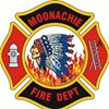 Moonachie Fire Department
