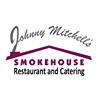 Johnny Mitchell's Smokehouse
