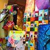 Arts & Artisans, LLC