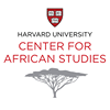 Harvard Center for African Studies