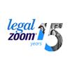 LegalZoom thumb