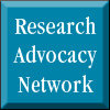 Research Advocacy Network