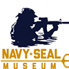 The National Navy UDT SEAL Museum
