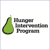 Hunger Intervention Program