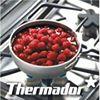 Thermador Canada
