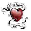 Steel Heart Dance