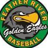 Feather River College Baseball
