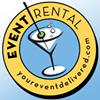 Event Rental Lafayette