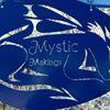 Mystic Makings