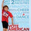 American Kids Sports Center