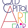 Springfield Old Capitol Art Fair