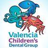 Valencia Children's Dental Group / Mulcahey Orthodontics