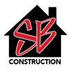 Shane Bowles Custom Homes & Remodeling