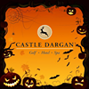 Castle Dargan Hotel, Sligo