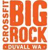 CrossFit Big Rock