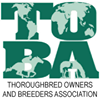 Thoroughbred Owners and Breeders Association