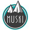 Melbourne University Ski Club - MUSKI