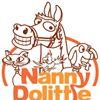 Nanny Dolittle