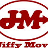 Jiffy Moves
