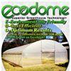 EcoDome