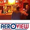 Aeroview Function Venue